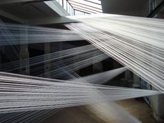invisible boundaries by rowan mersh