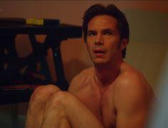 ep #2.8 Joe Miller, James D'arcy, Broadchurch, Season 2, Sexy Men, It Cast