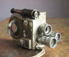 How sweet is the viewfinder on this camera? I'd love to shoot homemovies with an old videocamera.