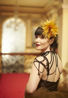 Miss Fisher's Murder Mysteries - Series One and Two