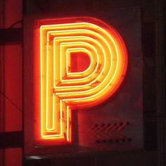 """""""P"""" is for Pinning """"ALL YOU WANT"""" Thanks for stopping by & have fun"""