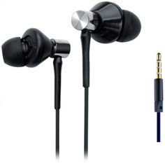 6c8517f6b63 UBON UB-85 In Ear Headphones Price in India, Specifications, Reviews &  Offers. Buy online @ Amazon Flipkart Shopclues