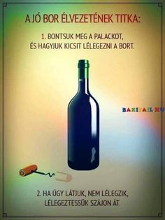 Vodka Bottle, Funny, Funny Parenting, Hilarious, Fun, Humor