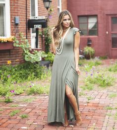 Off the Runway    Glamorous Fall Fashion    2016