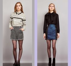 Cosmic Dancer collection Fashion Addict, Cosmic, Leather Skirt, Sequin Skirt, Dancer, Sequins, Skirts, Collection, Skirt
