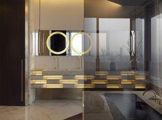 """Résultat de recherche d'images pour """"vincenzo de cotiis architects"""""""