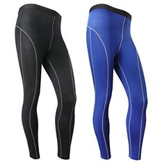 Products Features:Perfect combination of fabric components makes it a high elasticity to provide close fitting comfort,Which can reduce muscle fibrillation and shaking to improved the quality of sports.Comfortable and quite stretchy to ensure a good support and protection of your private parts...