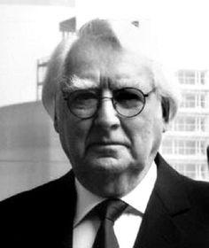 // Richard Meier