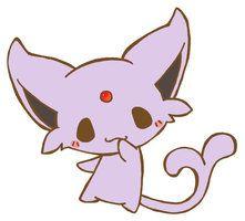 Pokemon 3 by inopoke