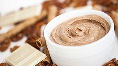 Cinnamon Honey Butter-The World's Best Blenders, Mixers & Grain Mills | Blendtec.com