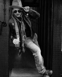 Johnny Depp ♡♡♡