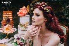 Karen - The Bridal Hair Artist www.bridalhairartist.com Instagram @thebridalhairartist  Central Coast NSW Central Coast, Fashion Shoot, Bridal Hair, Crown, Hair Styles, Artist, Instagram, Hair Plait Styles, Corona