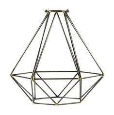 If you want industrial, they don't come more Industrial than this! A super cool metal cage in araw steelfinish. Team it up with one of our pendant sets and ha