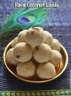 Diwali Sweets Recipes, Diwali Snacks Recipes - 65 Diwali Recipes