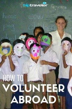 Top 10 picks to volunteer abroad this year. Choose the one that fits your interest and budget! Slow Travel, Us Travel, Travel Tips, Travel Advice, Volunteer Abroad, Volunteer Trips, Bucket List Life, Gap Year, Top Destinations