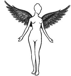 In Utero Tattoo by lithiumed on DeviantArt