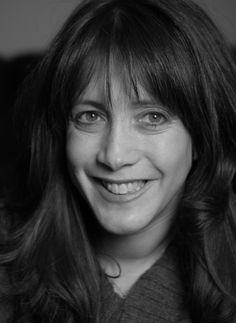 Dana Nachman - #filmmaker