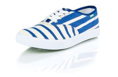 Shop Keep shoes collection with unique styles and fabrics. Keep sneakers are the perfect everyday shoe, find your favorite today. Vegan and cruelty free. Keep Company, Keep Shoes, Vegan Fashion, Summer Sale, Best Sellers, Adidas Sneakers, Baby Shoes, Beige, Sun