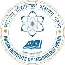 IIT Patna Junior Research Fellow Recruitment 2015- Sarkari Naukri Live, सरकारी नौकरी, Govt jobs in India 2015, freejobalert, Government jobs, Freshers jobs, ssc jobs, Walkins, Bank jobs, Private Jobs in india and Today Employment News -