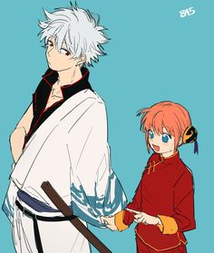 VK is the largest European social network with more than 100 million active users. Gintama Wallpaper, You Are On Fire, Okikagu, Attractive People, Sakura Haruno, Best Memes, Anime Couples, Old Things, Geek Stuff