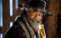 """São três salas dedicadas à força criativa do cineasta, com sessões diferentes à escolha do público. O grande destaque da programação é a pré-estreia de """"Os oito odiados"""", 8º longa de Tarantino."""