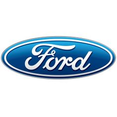 Twin Cities Ford Dealers >> 40 Best Ford Images Ford Ford Trucks Cars