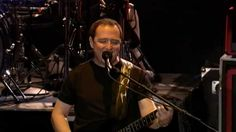 """Blue Oyster Cult - """"(Don't Fear) The Reaper"""" (Official Live Music Video ..."""