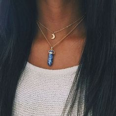 Stargaze Jewelry   19 Totally Underrated Places To Get Affordable Jewelry Online