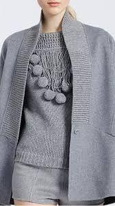 Resultado de imagen para tejiendo vestidos a maquina