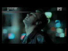 Sasha - If You Believe (Official Video)    Deliciosos momentos do meu passado então desvalorizados