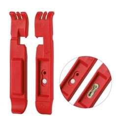 Bicycle Wheel Repair Link Chain Pliers Tool, Free shipping option to most countries worldwide, secured payment and money back guarantee. 10% discount for loyal customers. For best shopping experience visit us, trainedtools.com