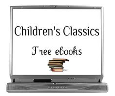 The Prudent Reader...list free weekly kindle books for kids