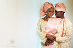 Adebayo-Deru-Nigerian-Wedding-45 http://beautifulbrownbride.blogspot.com/