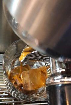 Punch Bowls, Artisan, Coffee, Craftsman, Kaffee, Cup Of Coffee