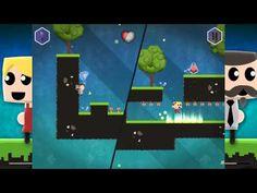 Together (siempre juntos) para iPad I BloGllero y LucyLook I - YouTube