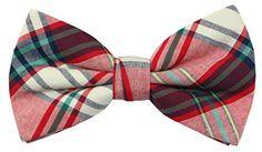 OCIA® Mens Cotton Plaid Handmade Bow Tie -OM60 OCIA https://www.amazon.com/dp/B017U1HGMG/ref=cm_sw_r_pi_dp_upfHxb2G2WDNP
