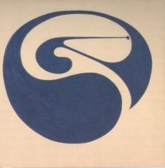 LIFE IS A SPIRAL - MunArt - The most complete web site dedicated to Bruno Munari