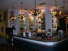Traspaso bar de copas, pub, coctelería en Madrid