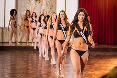 INFORMATIVO GERAL: Miss Rio Grande do Sul - Dia 23 de Julho de 2016