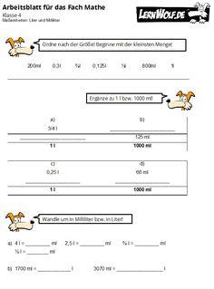 mathestunde 4 textaufgaben und sachaufgaben fit frs gymnasium mathematik bungsheft fr die 4 klasse