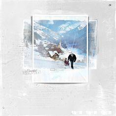 AnnaLift (12.28.13-1.3.14) - Oscraps Gallery
