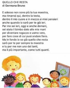 Math Crafts, Crafts For Kids, Baby Words, Maria Montessori, Italian Language, Learning Italian, Special Quotes, Preschool Activities, Back To School
