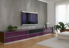 Nice TV furniture