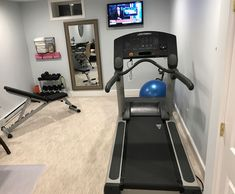 66 best home gym inspo images at home gym home gyms workout