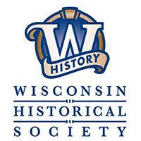 LOGO color: Wisconsin Historical Society