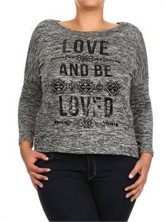Plus Size Clothing, Club Wear, Dresses, Tops, Sexy Trendy Plus Size Women Clothes