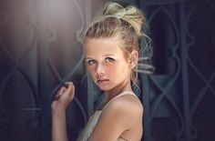 Julia-Altork | Featured in Inspiring Monday VOL 85