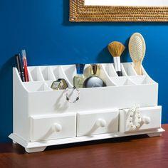 Organizér na kozmetiku Shops, Magnets, Storage, Furniture, Home Decor, Bath, Wind Chimes, Shopping, Deco