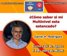 Visita mi Fanpage: https://www.facebook.com/rodriguez1965/