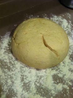 Made It. Ate It. Loved It.: 24-Hour Cinnamon Rolls